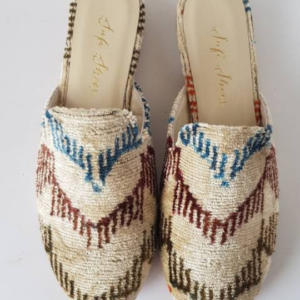 handmade_Slipper_Shoes